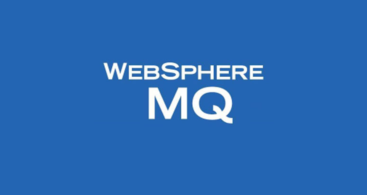 best websphere mq training