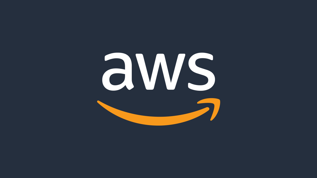 aws amazon web services online training online course