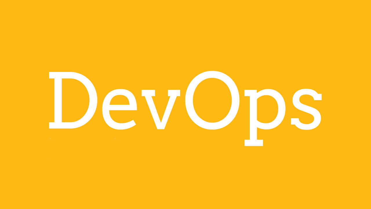 devops online training online course