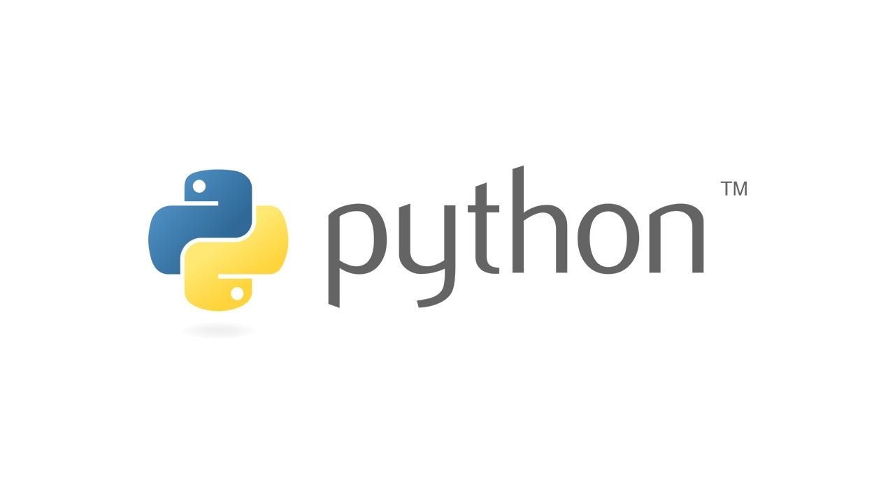 pyhton online training online course