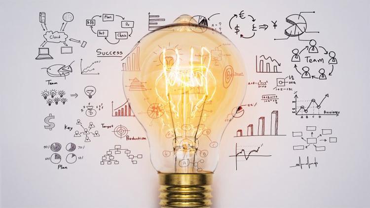 online training online courses we apply methodology to better understand