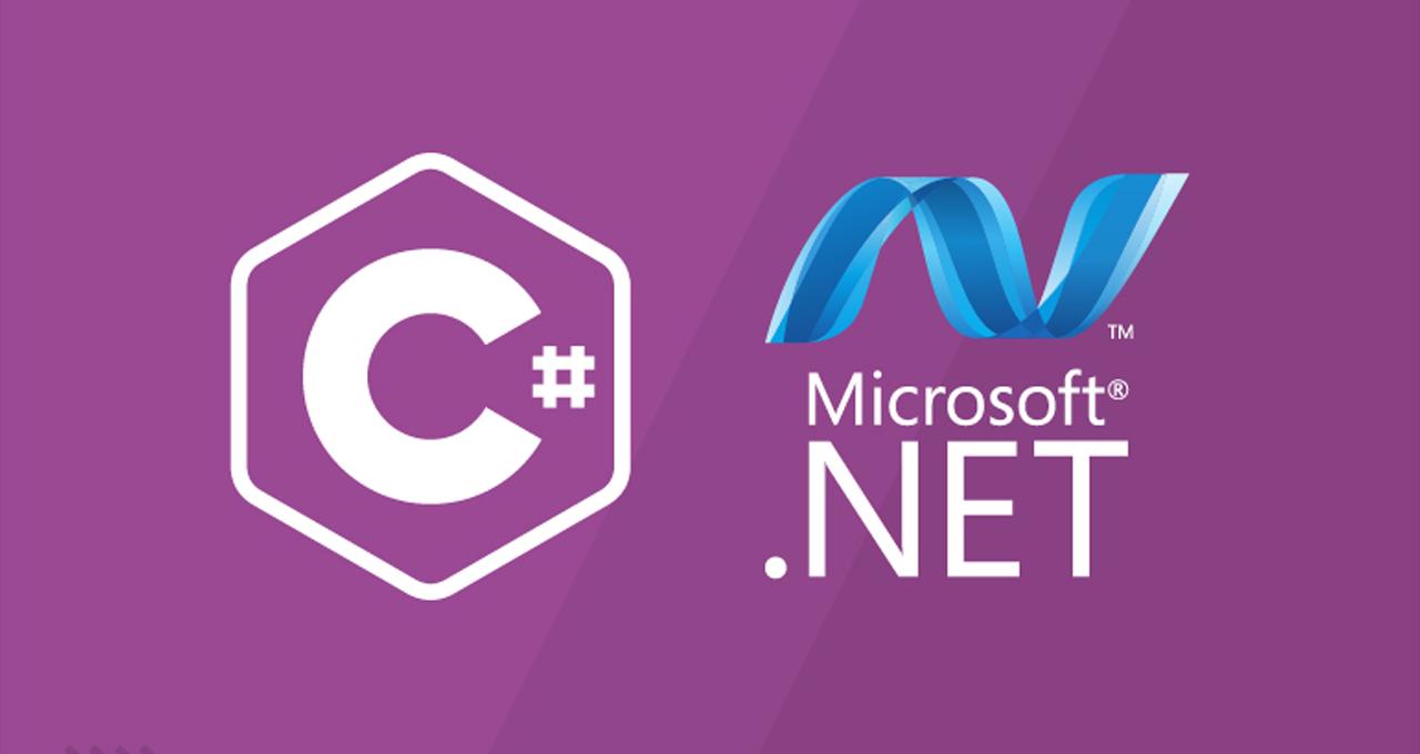 C# and DotNet Online training