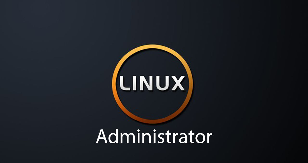 best linux administrator online classes