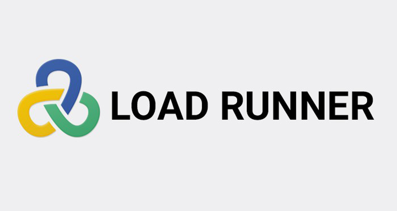 load runner online training