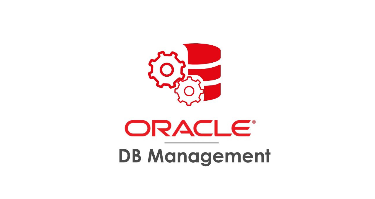 oracle db online training